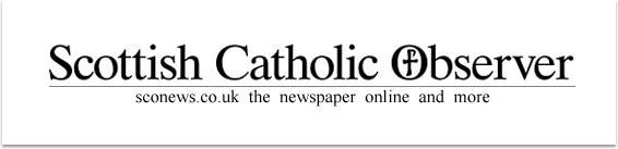 scottish catholic observer